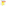 stage-buyers-journey-interactive-content-most-effective