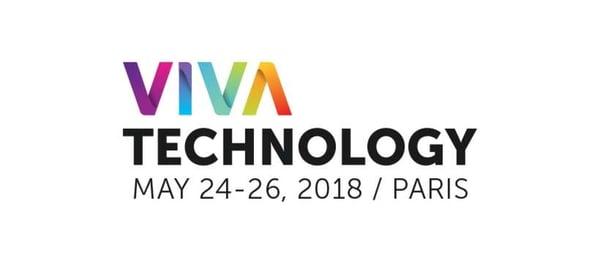 viva-tech-820x360